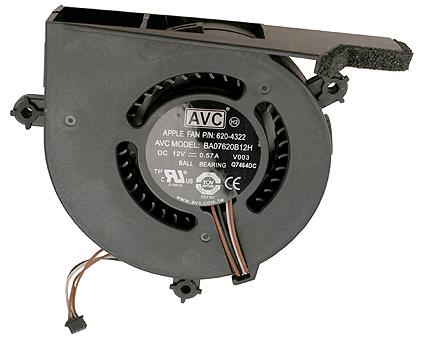 "iMac Alu 20"" Fan - Optical - 08"