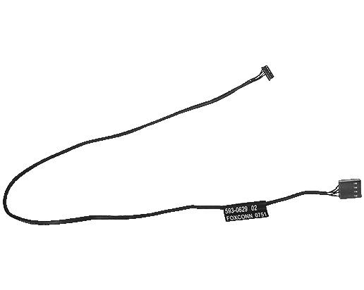 Mac Pro Thermal Sensor Cable - Ambient (Early 08)