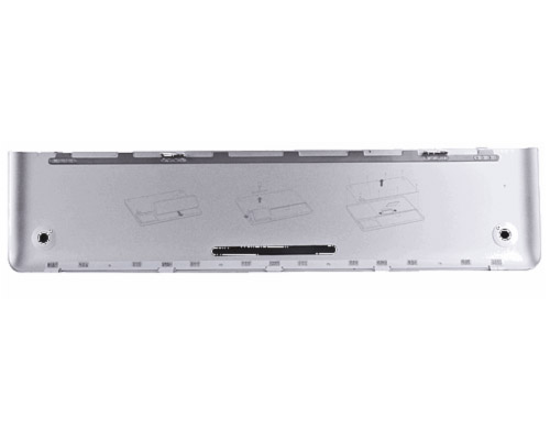 "Unibody Macbook Pro 15"" battery door (late 2008)"