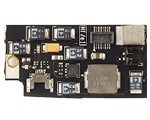 MacBook Air Audio Controller Board Late 08/ Early 09