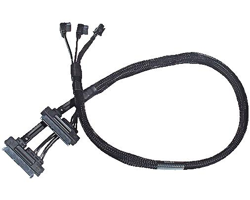 Mac Pro Optical Drive Cable (Data/Power)