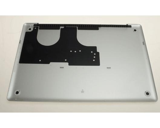 "Unibody Macbook Pro 17"" Bottom Case (Mid 09)"