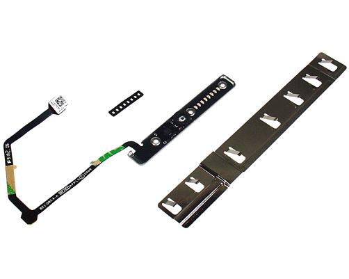 "Unibody MacBook Pro 15"" Battery Indicator Board (09-12)"