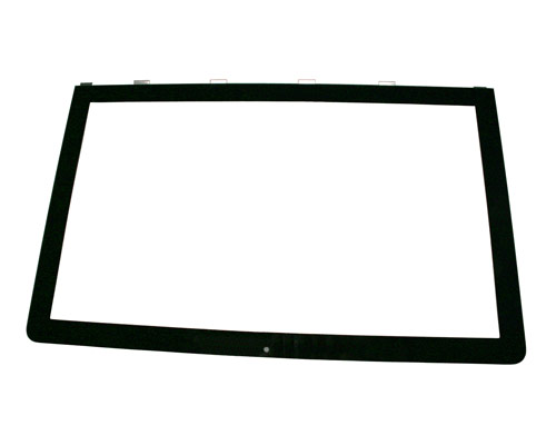 "iMac 21.5"" Front Glass Panel (09)"