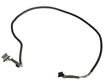 "iMac 21.5"" iSight Camera Cable (09)"