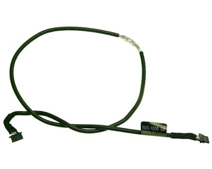 "iMac 21.5"" Cable, Bluetooth (2009)"