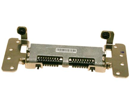 "iMac 21.5"" Hinge/Clutch Mechanism (09/10/11)"