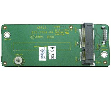 "iMac 21.5""/27"" Airport Card Carrier Board"