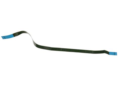 "iMac 27"" Vertical Sync Cable (09)"