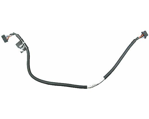 "iMac 21.5""/27"" SD Card Reader Cable (09/10)"
