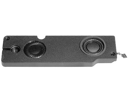 "Unibody Macbook Pro 17"" Speaker - Left (10)"