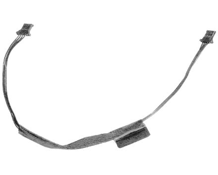 "iMac 21.5"" LCD V-Sync Cable (10)"