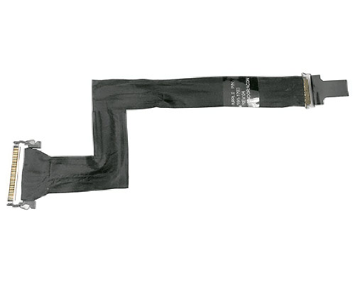 "iMac 21.5"" LVDS/Display cable (2010)"
