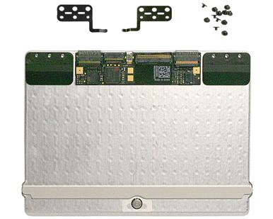 "MacBook Air 13"" Trackpad Kit (10)"