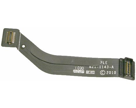 "MacBook Air 13"" I/O Flex Cable (2010)"