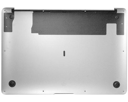 "MacBook Air 13"" Bottom Case (late 2010)"