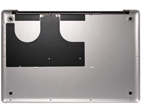 "Unibody MacBook Pro 15"" Bottom Case (11)"
