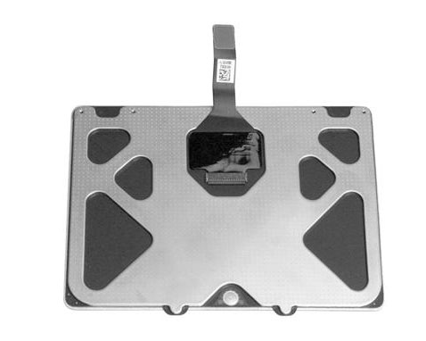 "Unibody Macbook Pro 13"" Trackpad and Flex Cable (09/10)"