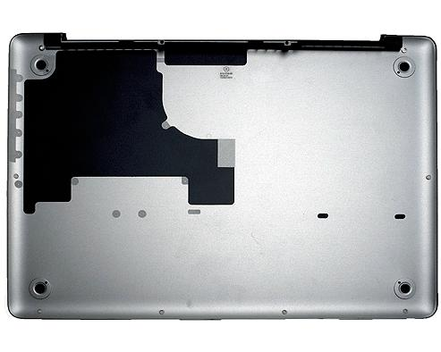 "Unibody MacBook Pro 13"" Bottom Case (2011)"