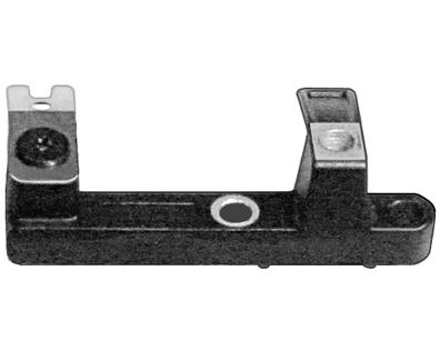 "Unibody MacBook Pro 17"" Guide/bracket, LVDS (2011)"