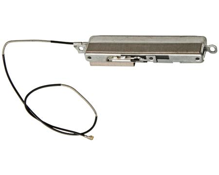 "iMac 27"" Antenna, AirPort, Top Right (2011)"