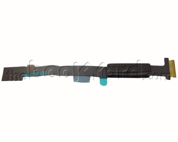 "MacBook Retina 12"" Audio Board Flex Cable (15)"