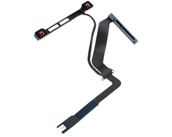 "Unibody Macbook Pro 15"" HD/Sleep/IR Bracket & Cable (12)"
