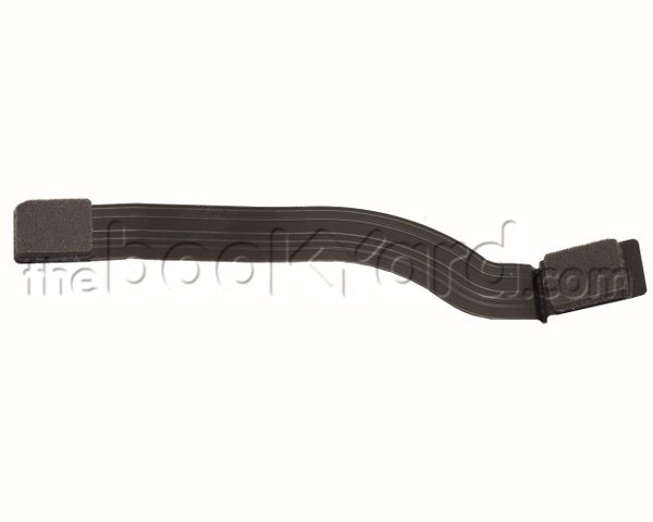 "Retina MacBook Pro 15"" Right I/O Board Flex Cable (15)"