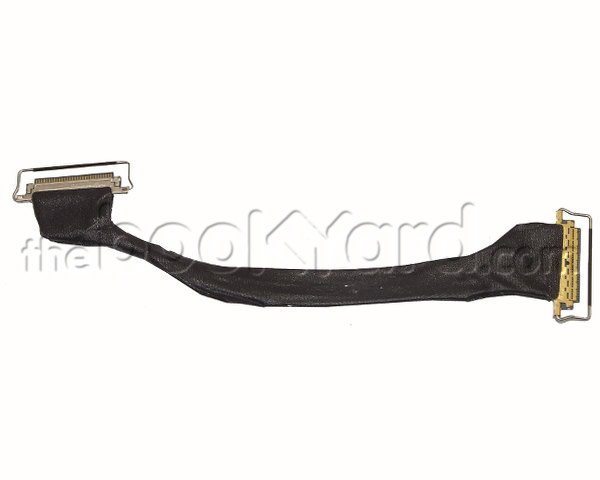 "Retina MacBook Pro 15"" Right I/O Board - Coax Cable (12/E13)"
