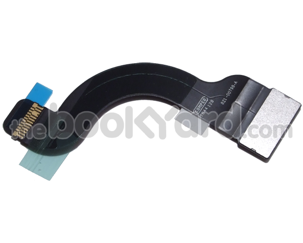 "MacBook Pro 13"" Keyboard Flex Cable - JIS (4TB 16/17)"