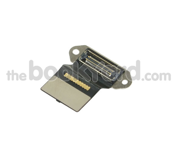"MacBook Air 13"" Embedded Display Flex Cable (18/19)"
