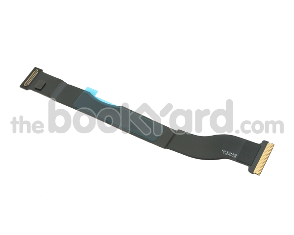 "MacBook Air 13"" Audio Flex Cable (18/19)"