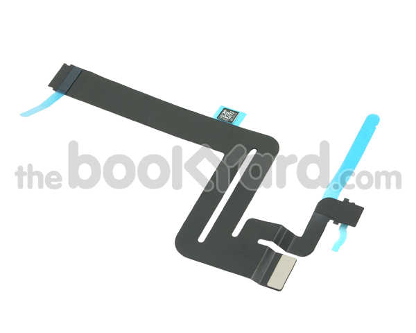 "MacBook Air 13"" Keyboard Flex Cable - ANSI/ISO (18/19)"