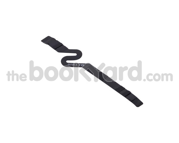 "MacBook Pro 13"" BMU Flex Cable (4TB 18/19/20)"