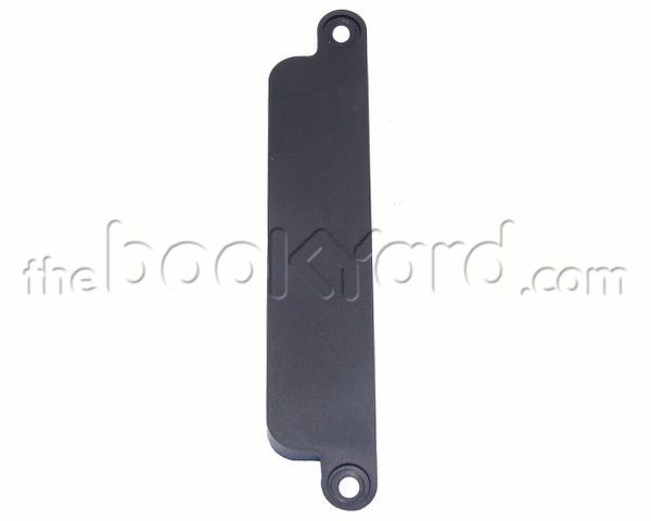 "iMac 21.5"" Hard Drive Mounting Bracket Left (15)"