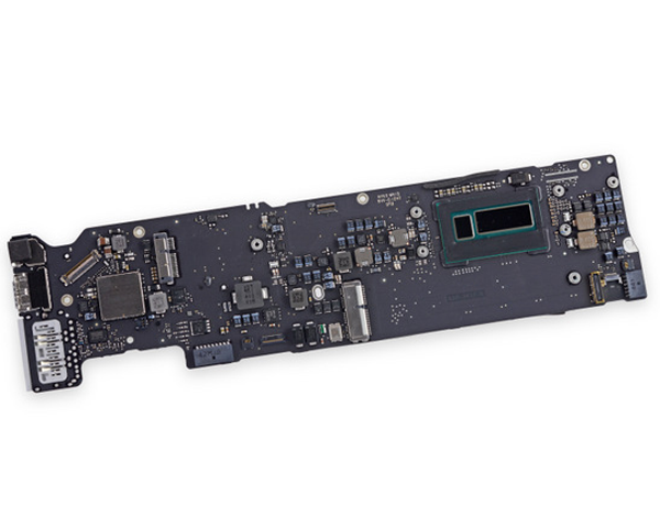 "MacBook Air 13"" Logic Board, 2.2GHz i7, 8GB (15/17)"