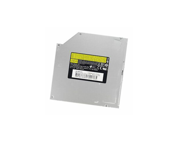 Sony Optiarc AD-5690H slimline SATA superdrive