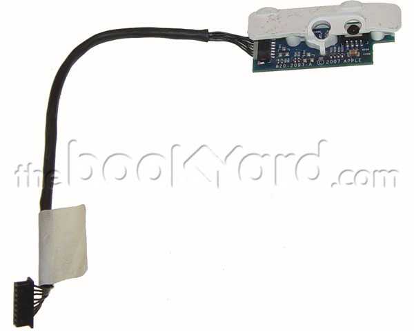 Apple TV IR sensor and Cable (1st Gen)