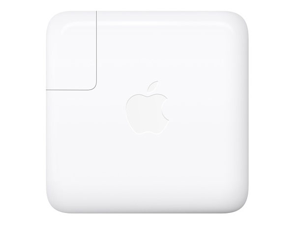"MacBook Pro 15"" USB-C Charger - 87W (16-19)"