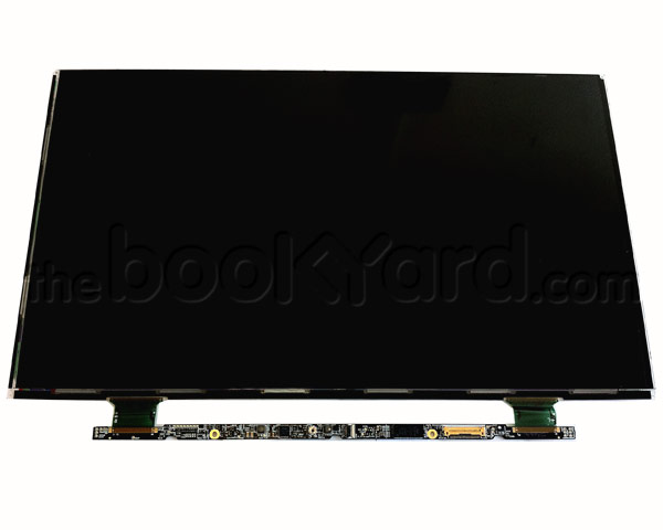 "MacBook Air 11"" LCD (LG LP116WH4-TJ-A4) (2013-14)"