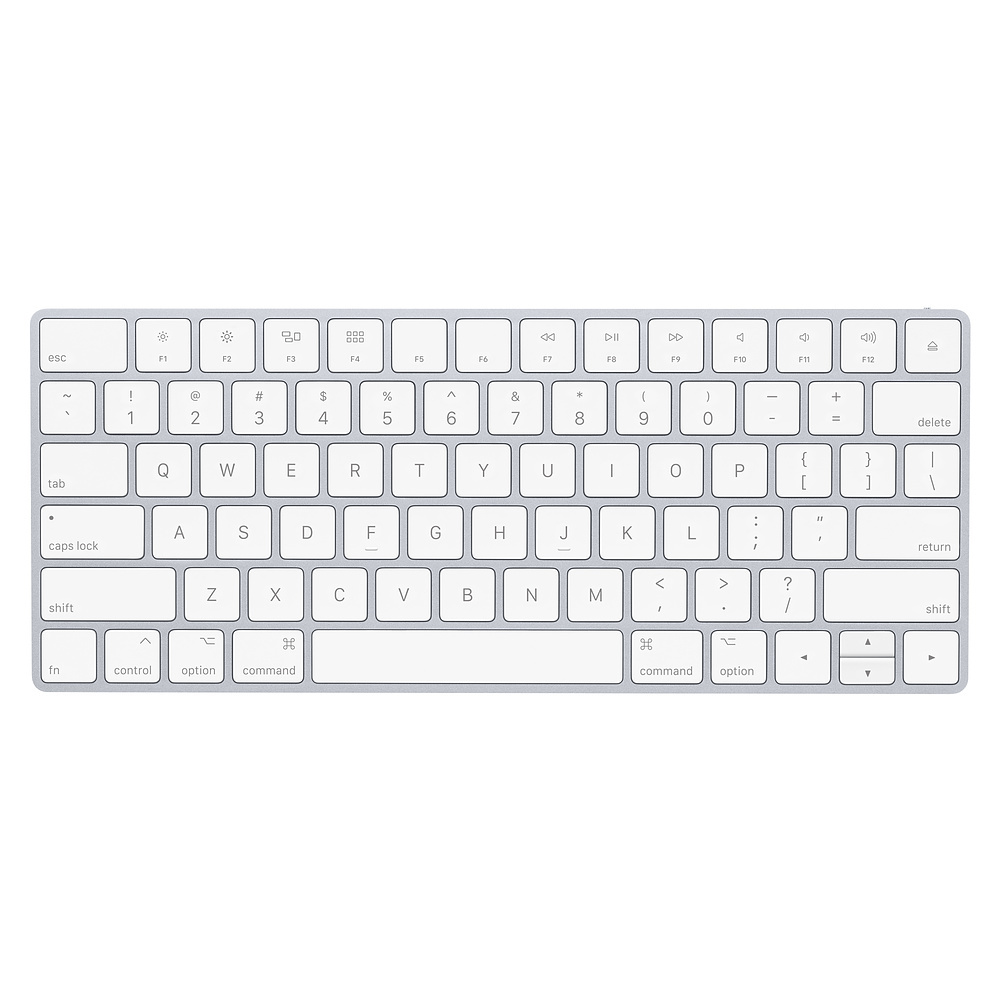 Apple Magic Keyboard - US