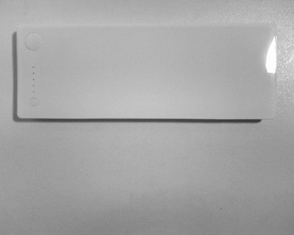 3rd Party Replacement MacBook battery A1185 (White)