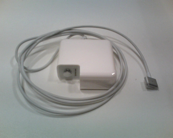 MagSafe 2 60w charger - Retina (3rd Party - B-Stock)