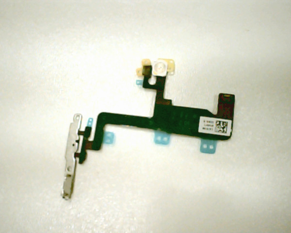 iPhone 6 Power Button Flex Cable Assembly