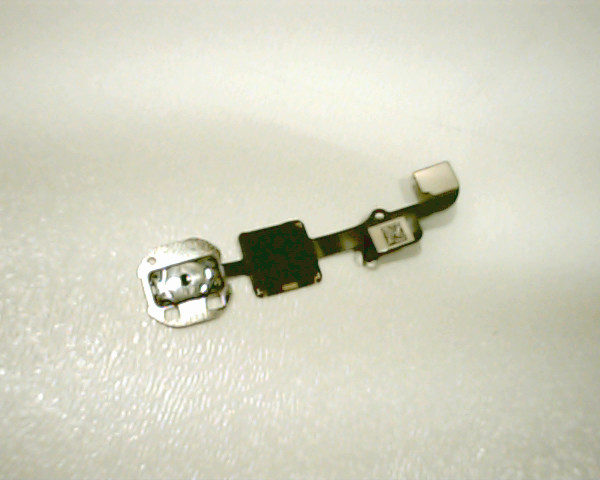 iPhone 6/6+ Home Button Flex Cable Only