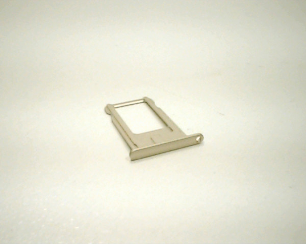 iPhone 6 Sim Tray - Gold