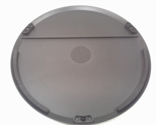 Mac Mini Bottom Cover (14)
