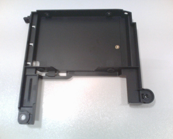 Mac Mini Hard Drive Carrier Without Screws (14)