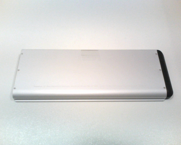 Unibody Macbook Battery (A1280) - 3rd Party Replacement