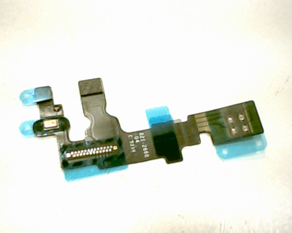 Apple Watch Microphone Flex Cable - 42mm